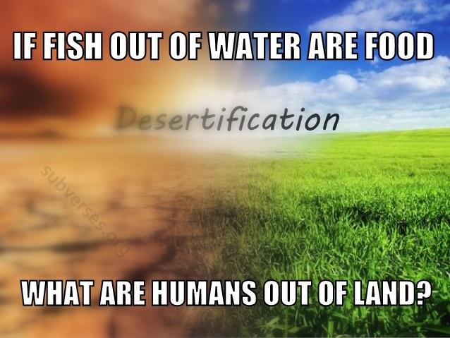 desertification-1-638