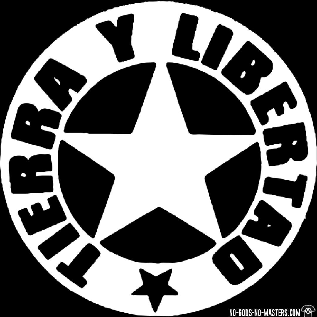 back-print-tierra-y-libertad-d0012757420